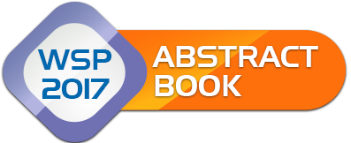 Abstract Book WSP 2017