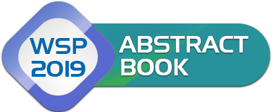 Abstract Book WSP 2019